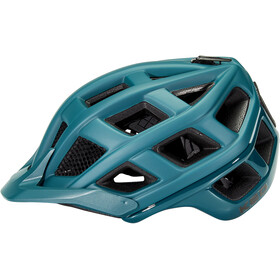 KED Crom Helmet arcadia dark matt